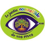 View Le Jardin Comestible de vos Rêves Inc's Sainte-Élisabeth profile
