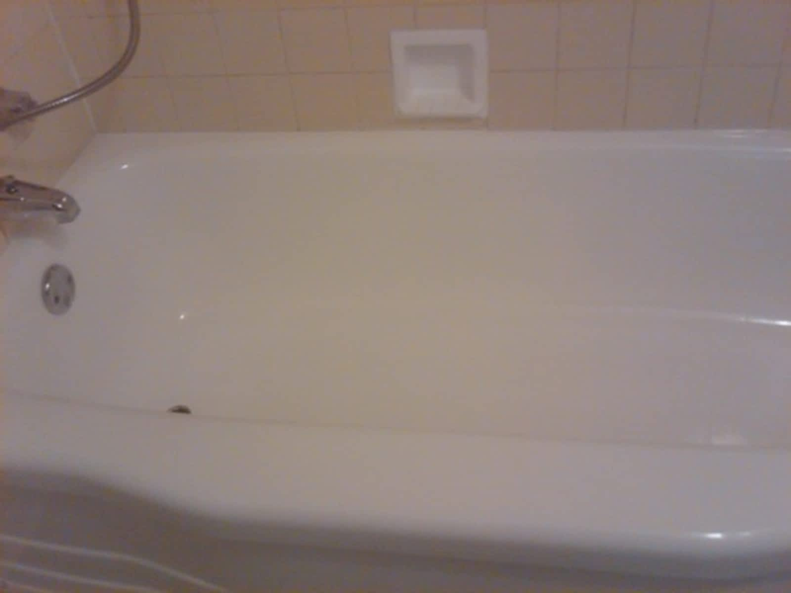 services refinishing in cut pallidan example south bend tub