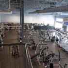 Éconofitness - Salles d'entraînement - 450-438-2772