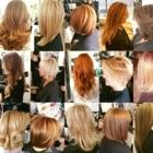 Salon Jana - Hairdressers & Beauty Salons