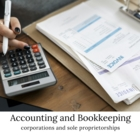 Tvorysh CPA Professional Corporation - Accountants