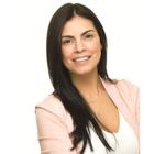 Desjardins Insurance - Insurance - 519-204-7277