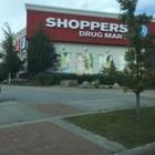 Shoppers Drug Mart - Pharmacies - 403-945-8138