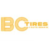 View BC Tires Auto Pro's Surrey profile