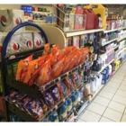 Esso - Gas Stations - 506-633-5155