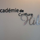 Academie De Coiffure Hilda - Hairdressing & Beauty Courses & Schools - 514-507-1337