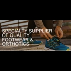 Millcroft Orthotics - Orthopedic Appliances - 905-319-1011