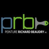 Voir le profil de Peinture Richard Beaudry - Saint-Calixte