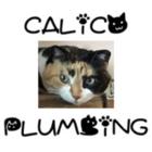 Calico Plumbing