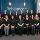 ReBalance MD - Physicians & Surgeons