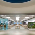 Apple Halifax Shopping Centre - Electronics Stores - 902-442-3495