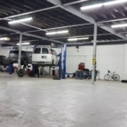 Mon Garage - Auto Repair Self Service Garages - 514-836-1829