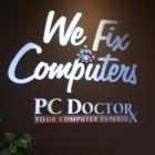 Kamloops PC Doctor - Computer Repair & Cleaning - 778-470-5548