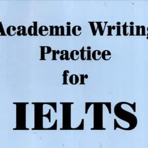 Learn & Talk - Opening Hours - 118-3770 Westwinds Dr NE