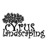 View Cyrus Landscaping's Calgary profile
