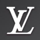 Louis Vuitton Holt Renfrew Vancouver Men's - Men's Clothing Stores - 604-669-1480
