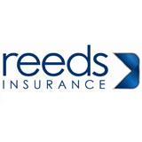 Reeds Insurance - Courtiers en assurance - 705-324-6260