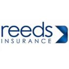 Reeds Insurance - Courtiers en assurance