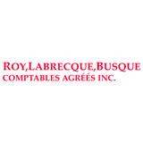 View Roy, Labrecque, Busque, Blanchet, CPA Inc's Sainte-Brigitte-de-Laval profile