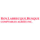Roy, Labrecque, Busque, Blanchet, CPA Inc - Chartered Professional Accountants (CPA)