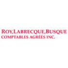 Voir le profil de Roy, Labrecque, Busque, Blanchet, CPA Inc - Saint-Augustin-de-Desmaures
