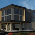 Centre de santé communautaire de l'Estrie - Medical Clinics - 613-557-2210