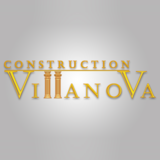 View Construction Villanova's Le Gardeur profile