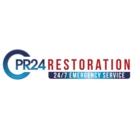 CPR24 Restoration - Water Damage Restoration - 416-551-8287