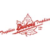 View Trophées Dubois Ltée's Saint-Basile-le-Grand profile