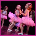 Ecole De Danse Suzie Paquette - Special Purpose Courses & Schools - 450-437-0750