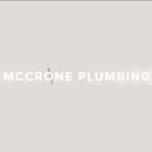 E McCrone Plumbing & Heating - Plumbers & Plumbing Contractors