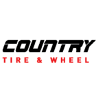 Country Tire and Wheel
