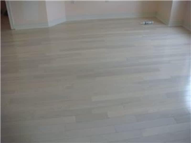 P b hardwood flooring inc brampton on 2074 steeles for Hardwood floors etobicoke