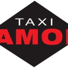 Taxi Diamond - Taxis - 514-273-6331