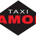 Taxi Diamond - Taxis