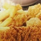 KFC / Taco Bell - Take-Out Food - 450-676-6834