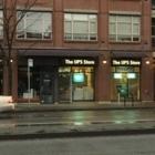 The UPS Store - Service de courrier - 604-874-6860