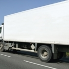 SD TRANSPORT Moving with peace of mind - Moving Services & Storage Facilities - 514-513-7994