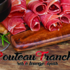 Le Couteau Tranché - French Restaurants - 450-689-6553
