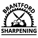 View Brantford Sharpening's St George Brant profile