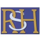 Rembourrage St-Hubert Enr - Upholsterers
