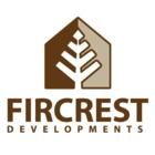 FirCrest Developments Ltd. - General Contractors