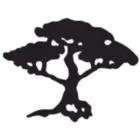 A 1 Tonalee Landscaping - Landscape Contractors & Designers