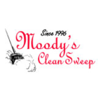 Moody's Clean Sweep - Commercial, Industrial & Residential Cleaning - 506-383-3021