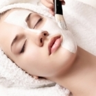 Nature's Way Holistic Health Centre - Massages & Alternative Treatments - 250-794-9450