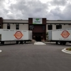 Paul's Moving and Labour Services LTD. - Moving Services & Storage Facilities