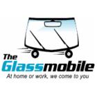 The Glassmobile - Auto Glass & Windshields - 613-612-6262