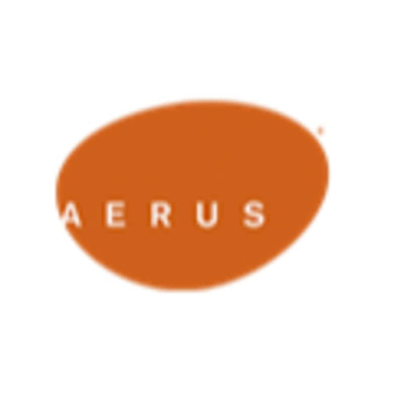 photo Aerus
