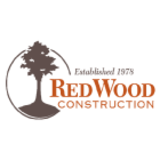 View Redwood Construction Limited's St John's profile