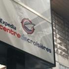 Expedia Centre de Croisières Plateau-TMR - Travel Agencies - 514-564-3644